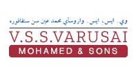 V.S.S.Varusai Mohamed & Sons