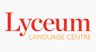 Lyceum Language Centre